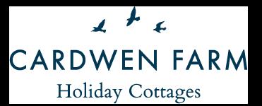 Cardwen Farm Holiday Cottages